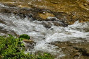 fátyol vízesés3
